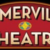 Somerville Theater logo