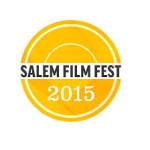 BOSTON SPRINGS A FETHIVAL: Salem Film Fest – Day One