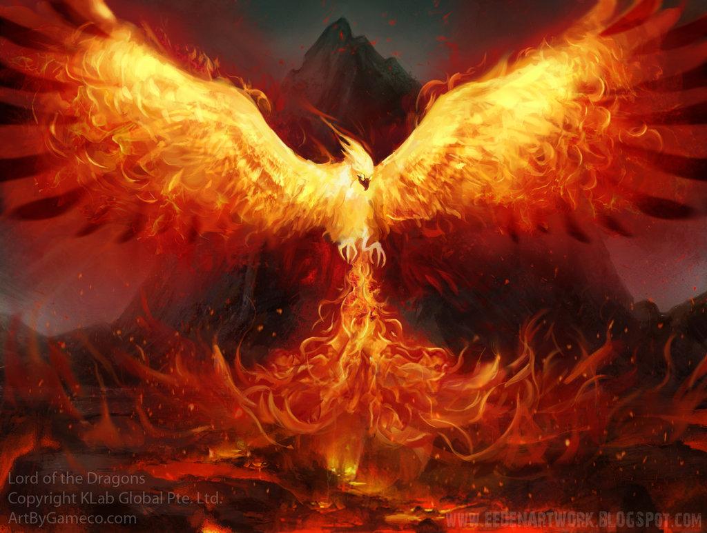 phoenix_final07_by_eedenartwork-d5mohzq